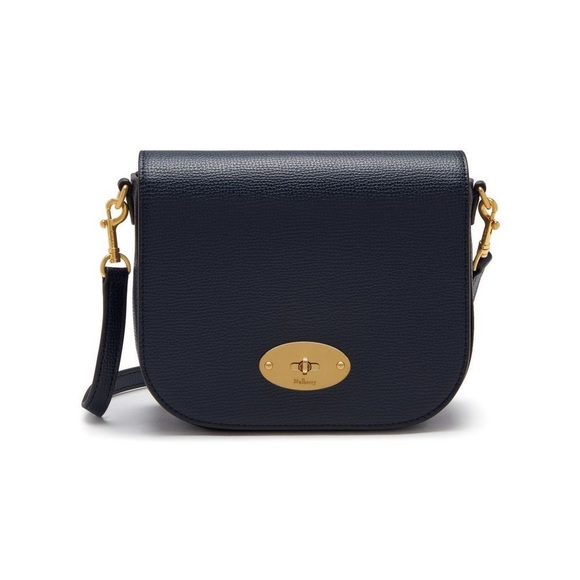 42d77e439dbe usa mulberry navy satchel 2017 35209 40eed